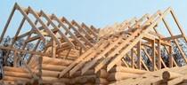 Строительство крыш под ключ. Новосибирские строители.