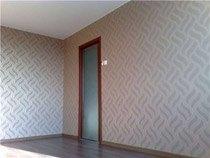 косметический ремонт квартир Новосибирск