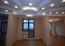 внутренняя отделка дома Новосибирск