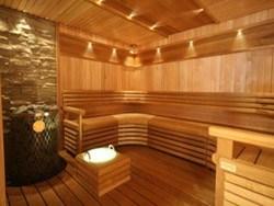 Строительство бани Новосибирск. Строительство бани под ключ в Новосибирске